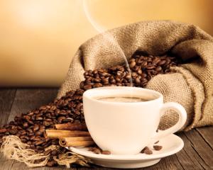 Caffèecuriosità