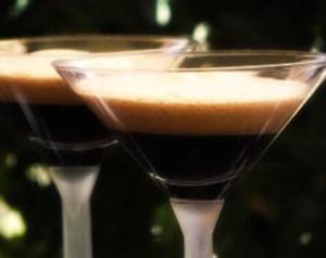 caffe-shakerato 2