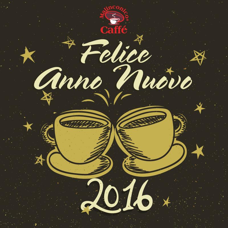 Buona-Anno-Malinconico-2016