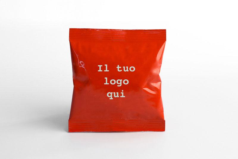 cialda-tuo-logo-2