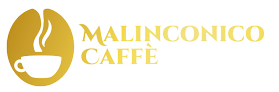 Malinconico Caffè