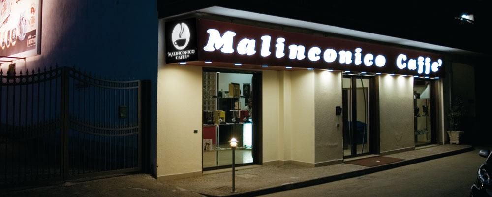 insegna-Malinconico-new
